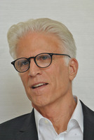 Ted Danson picture G790908
