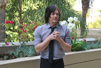 Norman Reedus picture G791335