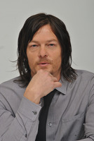 Norman Reedus picture G791336