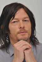Norman Reedus picture G791337
