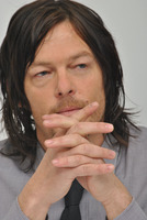 Norman Reedus picture G791338
