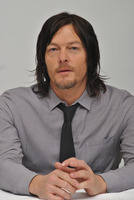 Norman Reedus picture G791339