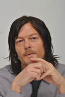 Norman Reedus picture G791340