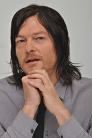 Norman Reedus picture G791341