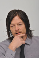 Norman Reedus picture G791342