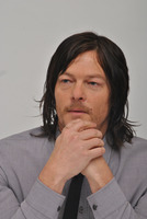 Norman Reedus picture G791343