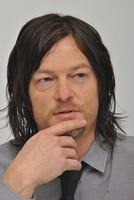 Norman Reedus picture G791344