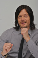 Norman Reedus picture G791345