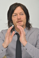 Norman Reedus picture G791346