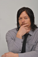 Norman Reedus picture G791347