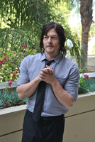 Norman Reedus picture G791348