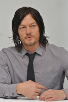 Norman Reedus picture G791350