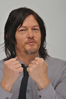 Norman Reedus picture G791351