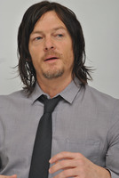 Norman Reedus picture G791352