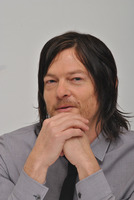 Norman Reedus picture G791353