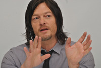 Norman Reedus picture G791355