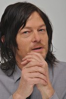 Norman Reedus picture G791356