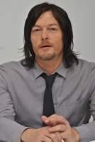 Norman Reedus picture G791357