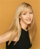 Lisa Kudrow picture G161961