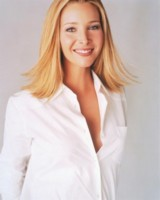 Lisa Kudrow picture G79149
