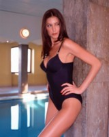 Lisa Snowdon picture G79161