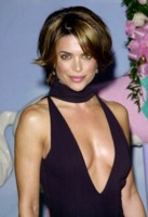 Lisa Rinna picture G7917