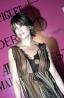 Lisa Rinna picture G7919