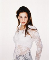 Liv Tyler picture G79199