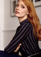Jessica Chastain picture G792186