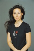 Lucy Liu picture G79219
