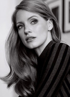 Jessica Chastain picture G792191