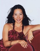 Lucy Liu picture G79223