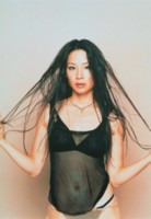 Lucy Liu picture G79225