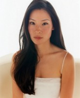 Lucy Liu picture G79228