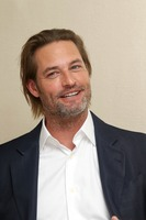 Josh Holloway picture G792465