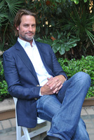 Josh Holloway picture G792466