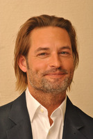 Josh Holloway picture G792467