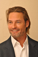 Josh Holloway picture G792468