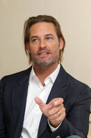 Josh Holloway picture G792469