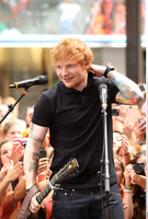 Ed Sheeran picture G792538
