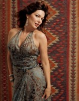 Laura Harring picture G79255