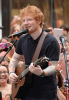Ed Sheeran picture G792557