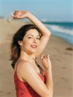 Laura Harring picture G79259