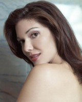 Laura Harring picture G79264