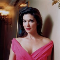 Laura Harring picture G79266