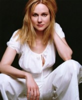 Laura Linney picture G79271