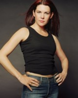 Lauren Graham picture G79288
