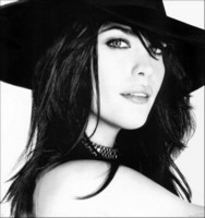 Liv Tyler picture G7929
