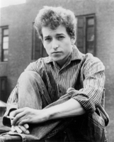 Bob Dylan picture G793112