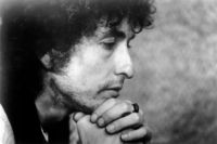 Bob Dylan picture G793116